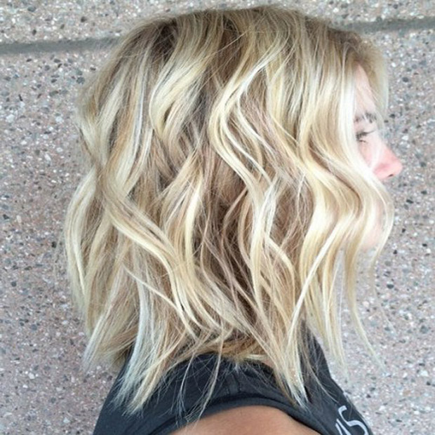 15+ Bob Hair Color Ideas - World Wide Lifestyles