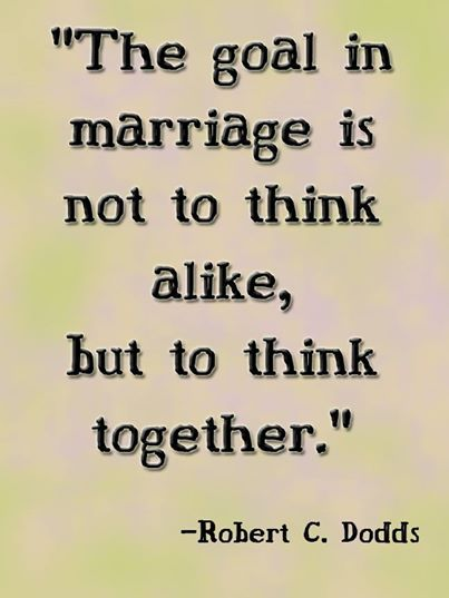 Husband Wife Relationship Quotes With Images World Wide Lifestyles